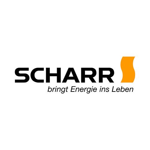 Scharr Energie