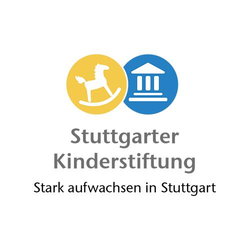 Stuttgarter Kinderstiftung