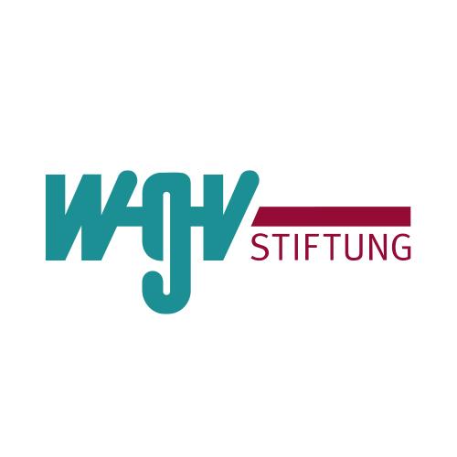 WGV Stiftung