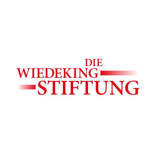 Wiedeking-Stiftung