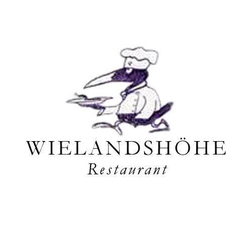 Restaurant Wielandshöhe