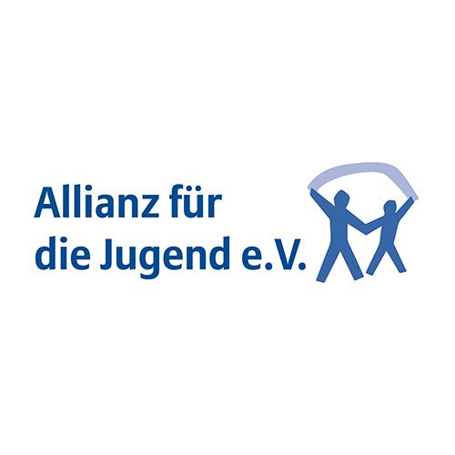 Allianz für die Jugend