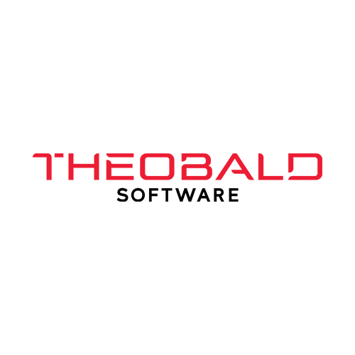 Theobald Software