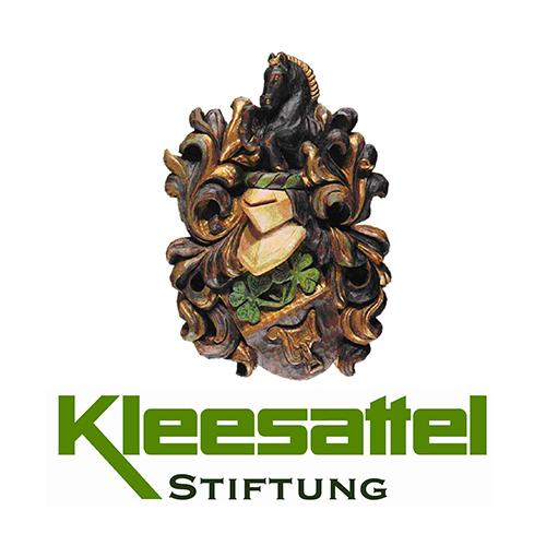 Kleesattel-Stiftung