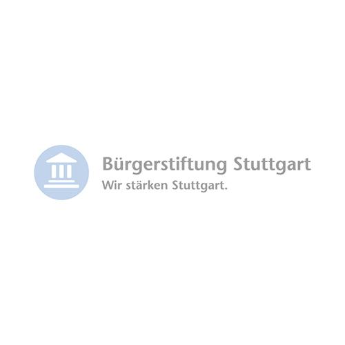 Bürgerstiftung Stuttgart